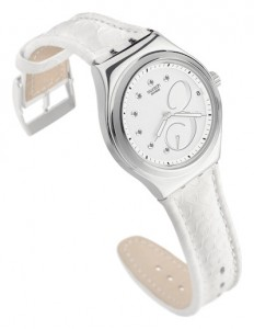 14_swatch_WinterStars