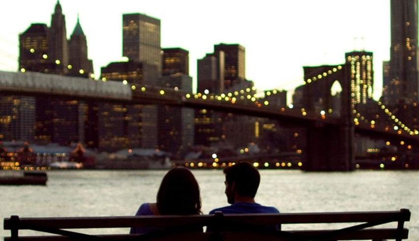 """7 lucruri pe care un barbat NU vrea sa le faci la un """"first date"""""""