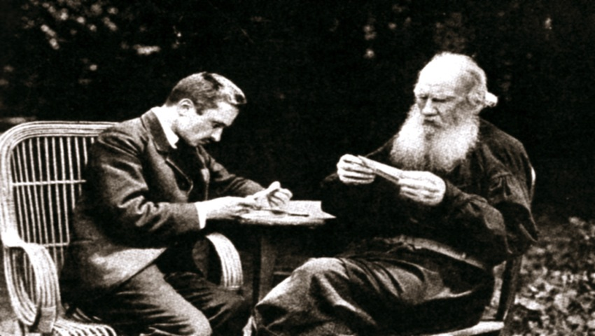 Bulgakov versus Bvlgari –doua nume mari intr-o lume mica