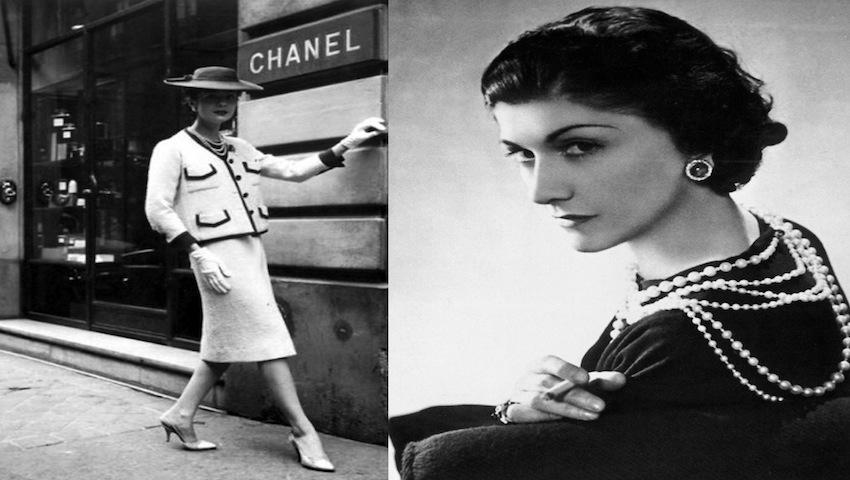 Coco Chanel-Arthur Capel: uneori și marile iubiri trebuie îndurate