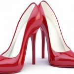 pantofi-rosii