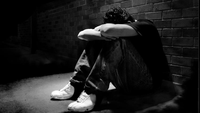 Depresia si memoria