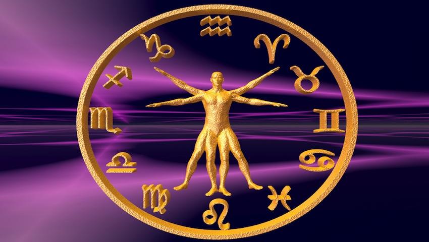 Zodiac 28 octombrie-3 noiembrie