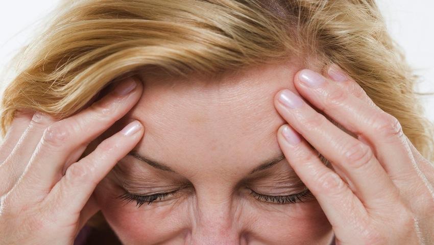 Ce nu stiai despre menopauza