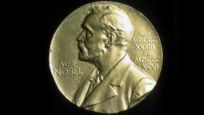 Femei, literatura si Premiul Nobel