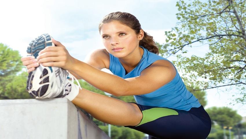 10 reguli ale fitnessului pe care nu le știai