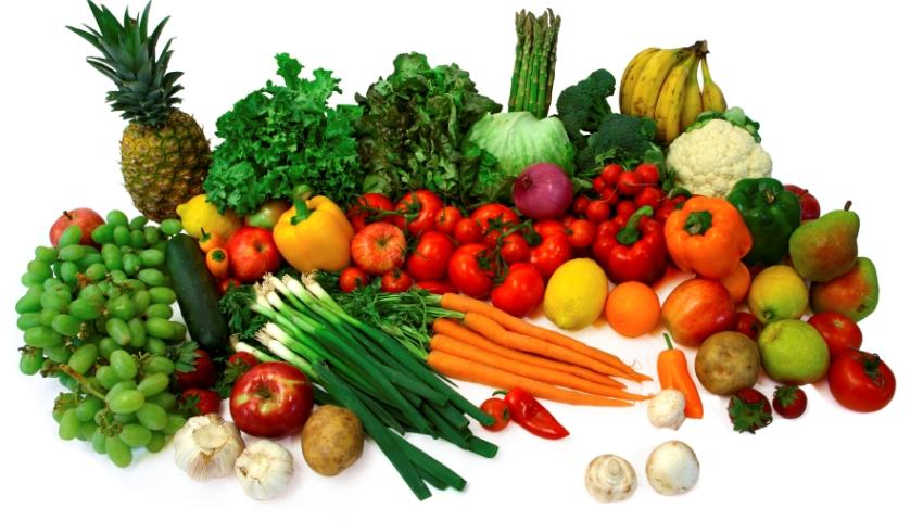 Alimente revitalizante