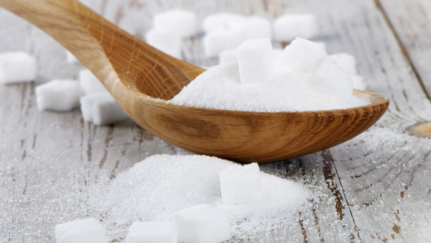 Consumul de zahar dauneaza grav…tenului!