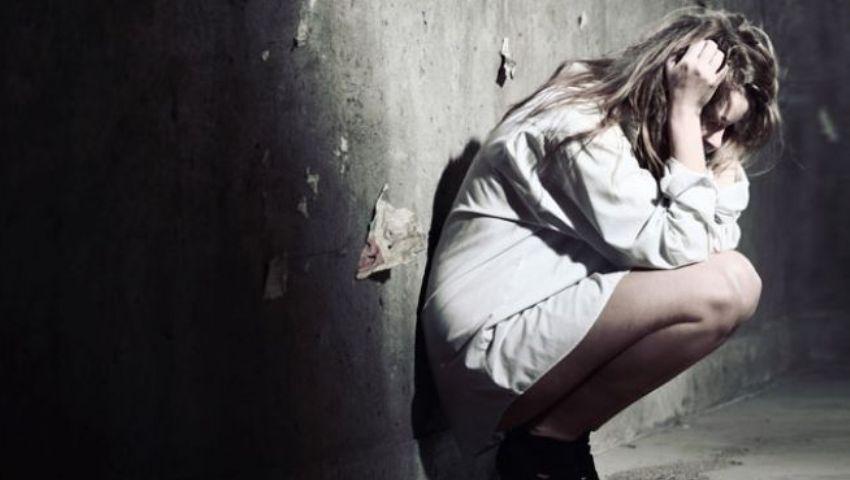 Cum funcţionează o minte care este afectată de depresie?