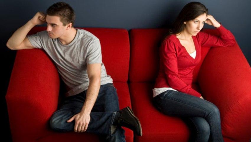 Cum recunoasem o relatie nesanatoasa?