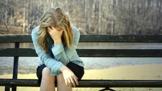 Cum reducem depresia (II)