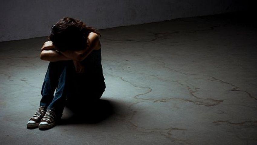 Depresia este o problemă grava de sănătate