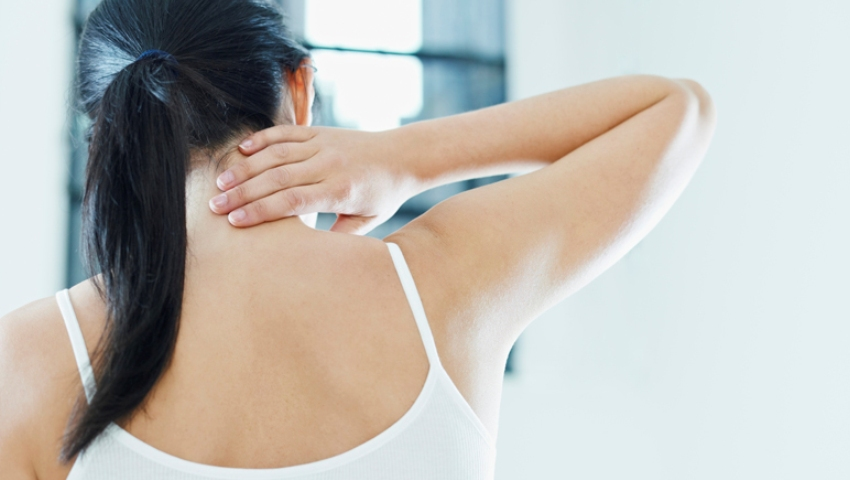 Febra musculara? Metode de combatere