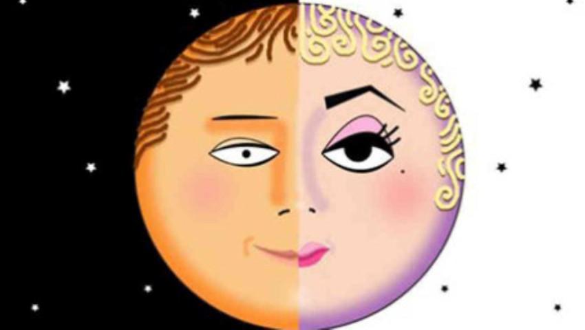 Femeile se cred de pe Venus, barbatii nu se mai simt de pe Marte (II)
