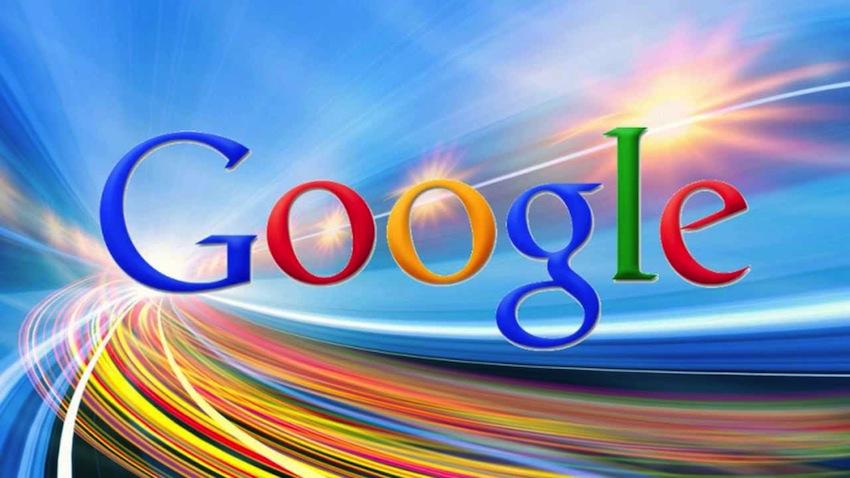 Google lansează baloane în stratosferă