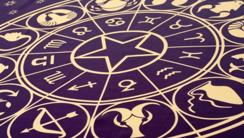 Horoscop 12 – 18 august 2013