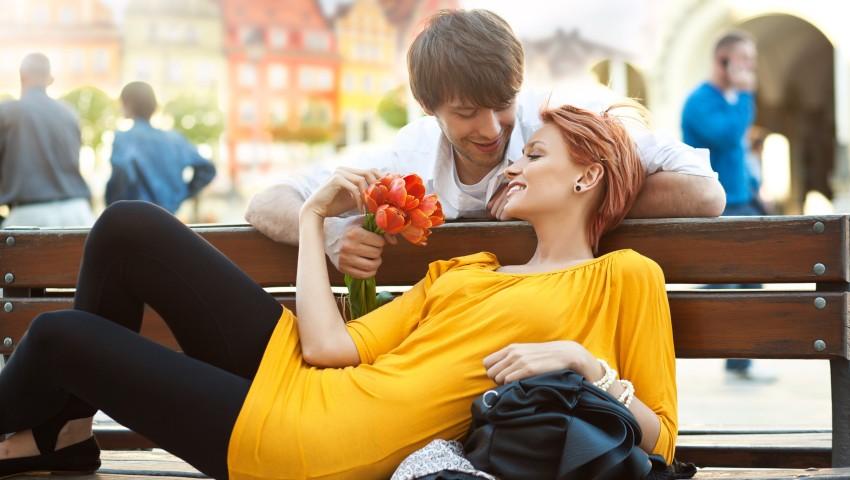 Idei pentru vara in cuplu