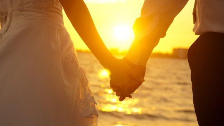 Iubeste, iubeste … si apoi iarasi iubeste!