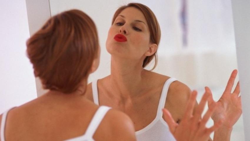 Iubirea de sine: virtute sau pacat?
