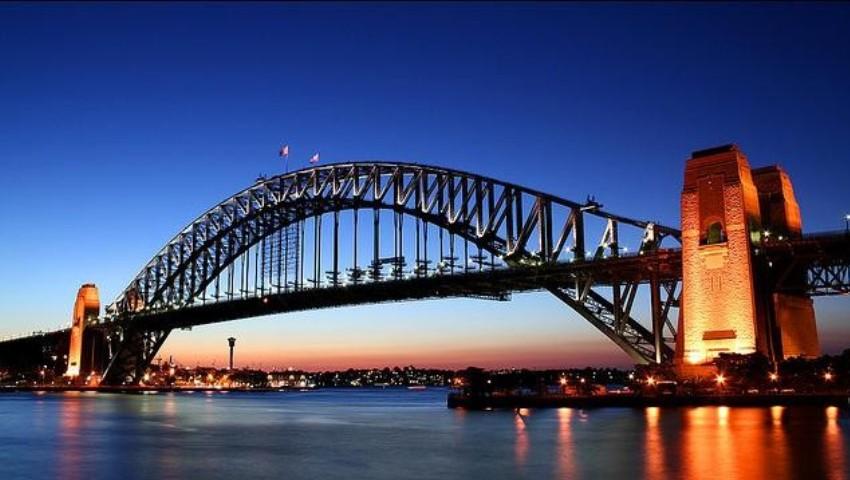 Podurile lumii (II)