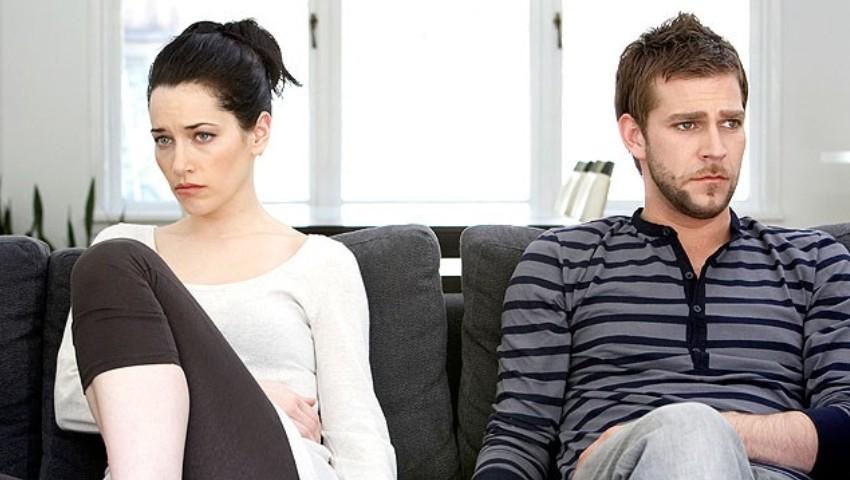 Relatii sanatoase. Cum si de ce intram in relatii nesanatoase?