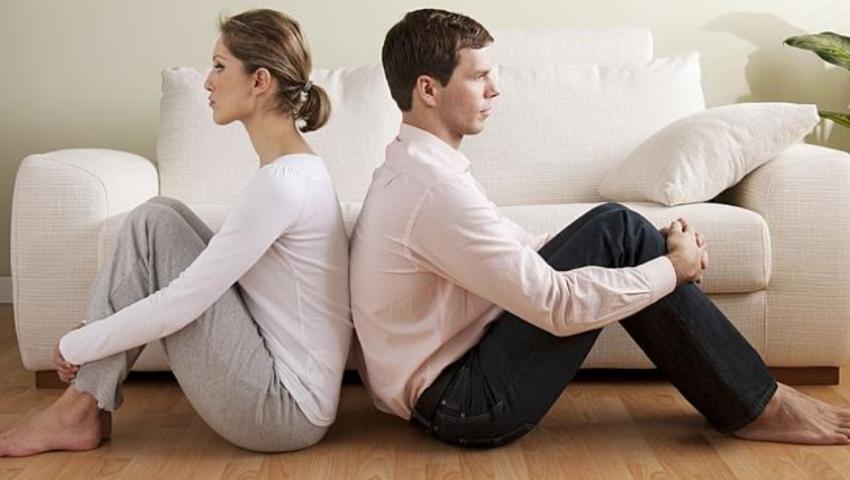 Se tem bărbații de relații?