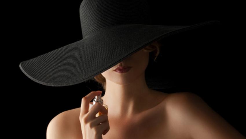 Trucuri pentru tine si parfumul tau