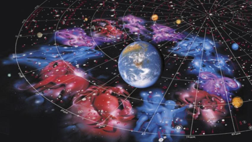 Horoscop 24-30 iunie 2013
