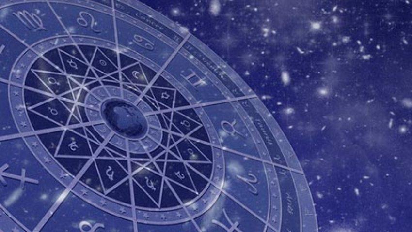 Horoscop 9-15 septembrie 2013