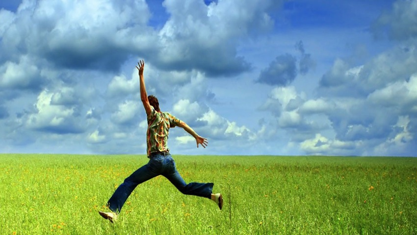 Cele 9 Fericiri cosmopolite