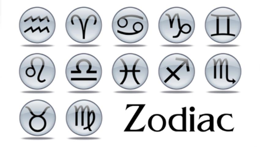 Horoscop 18-24 august 2014