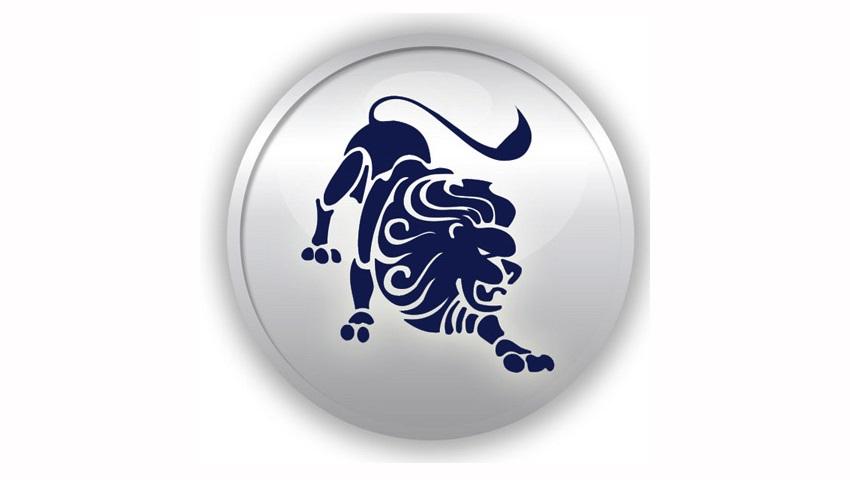 Horoscop 17-22 iunie 2013