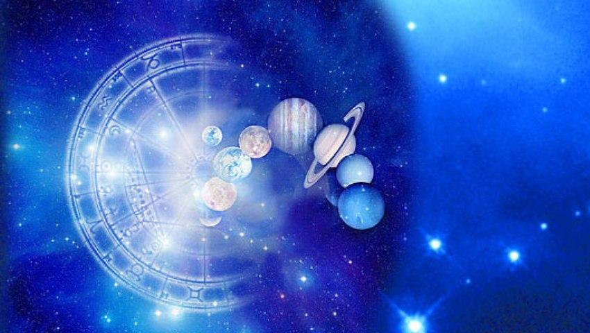 Horoscop 8-14 iulie 2013