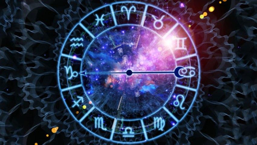 Horoscop 15 – 22 iulie 2013