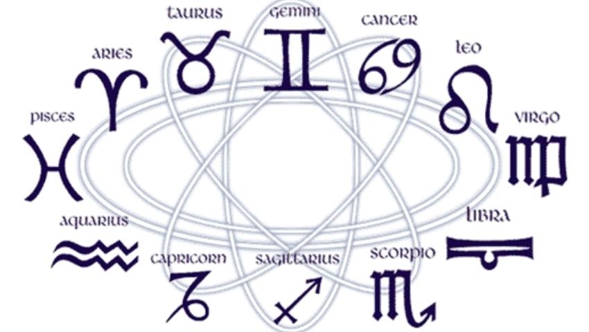 Horoscop 12-28 mai 2014