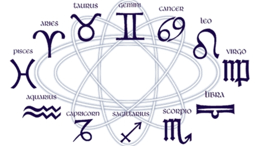 Horoscop 27Iulie–2August2015
