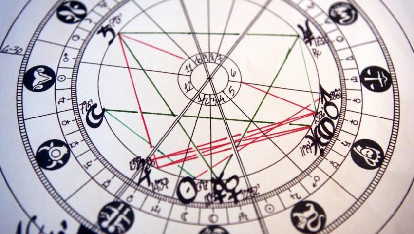 Horoscop 28.04 – 4.05  2014