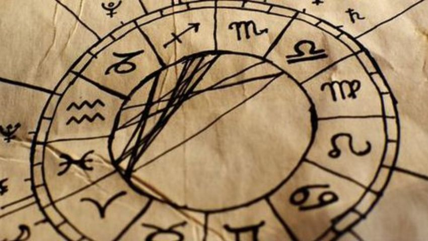 Horoscop 19-25 august 2013