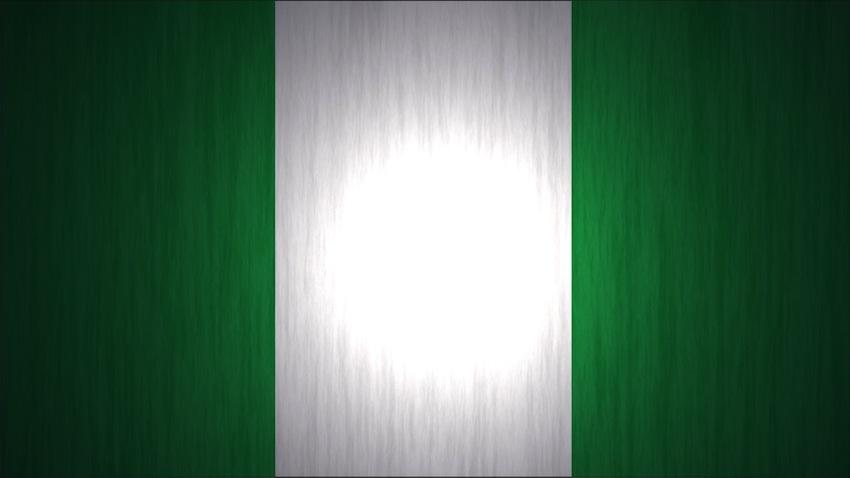 Nigeria – sărăcie, corupție, petrol (III)