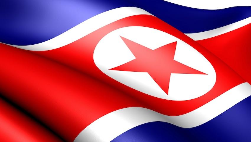 Coreea de Nord, izolare în secolul XXI