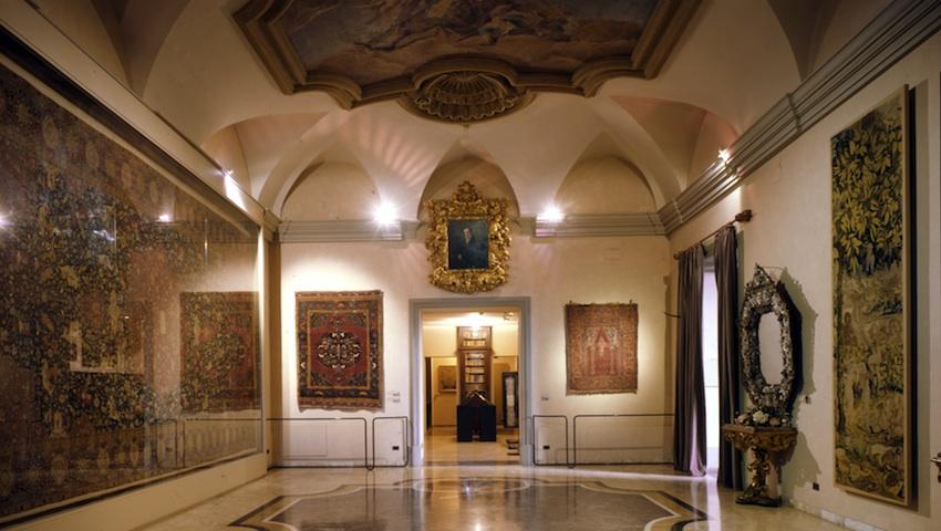 Muzeul Poldi Pezzoli