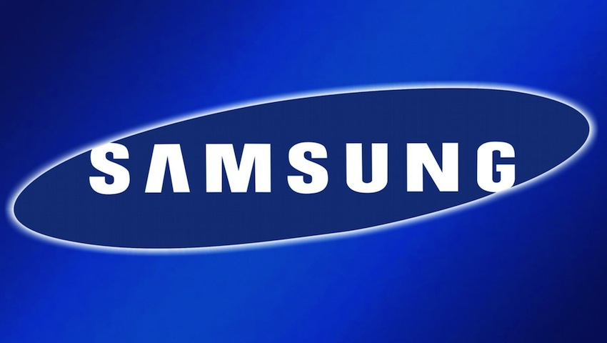 Samsung va lansa 5G