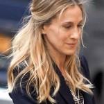 sarah-jessica-parker-hair