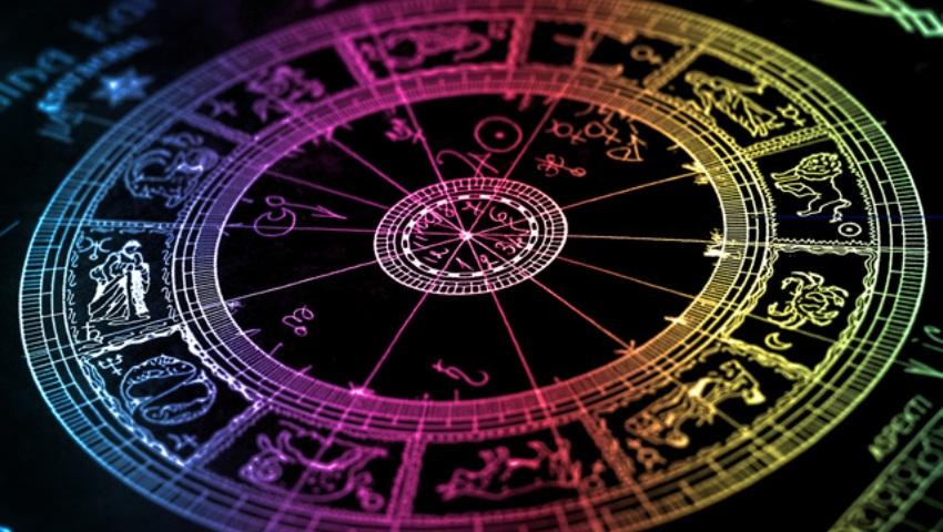 Horoscop  2-8 iunie  2014
