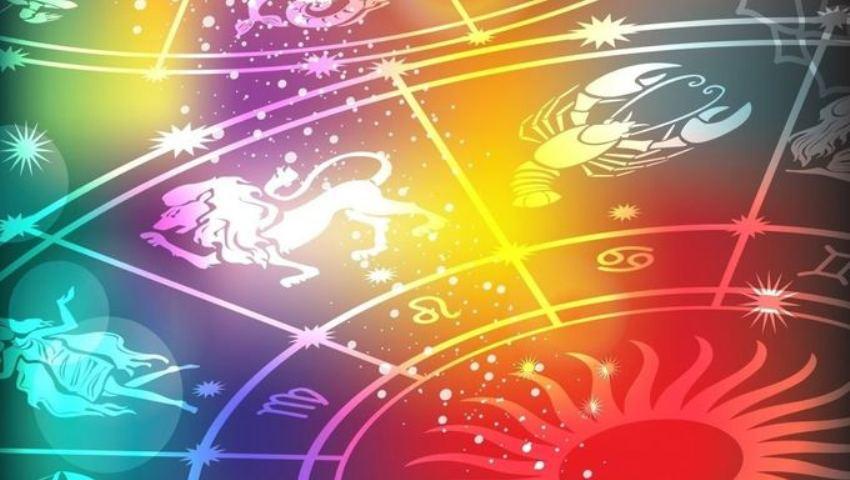 Horoscop 13-20 mai 2013