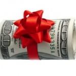 cadou-bani