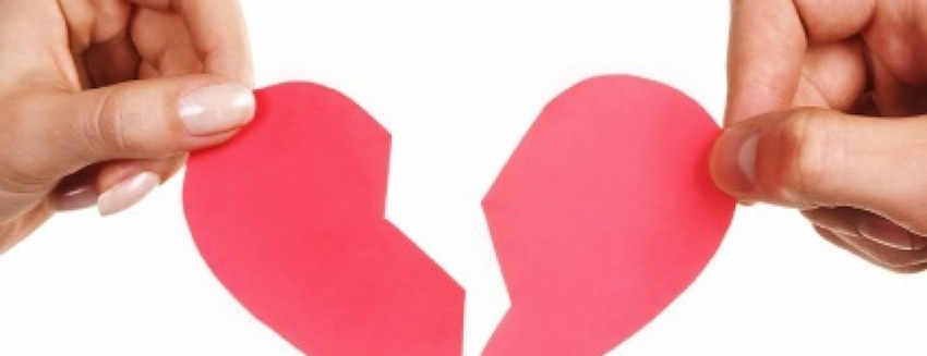 Tiberiu Lovin: Cat îi doare pe barbati?