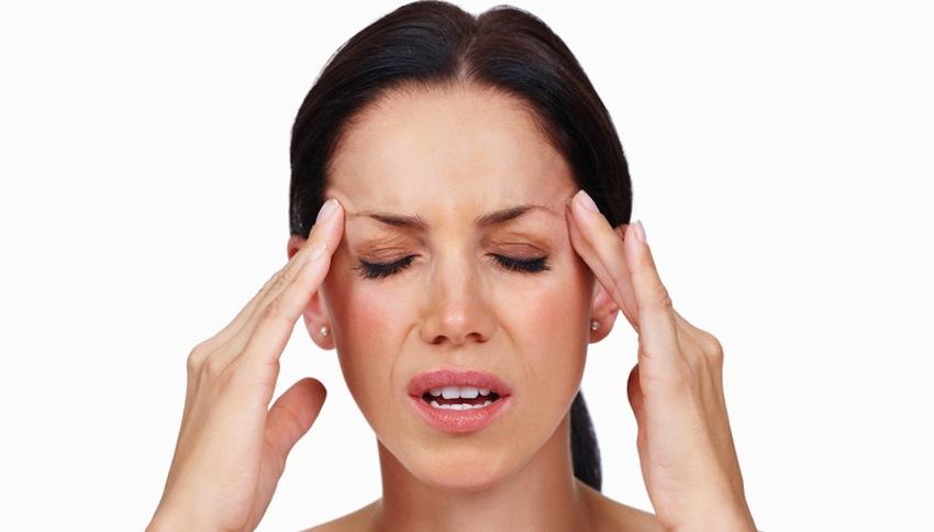 Leac pentru migrene
