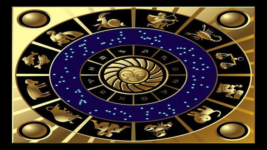Berbec-horoscop 2014