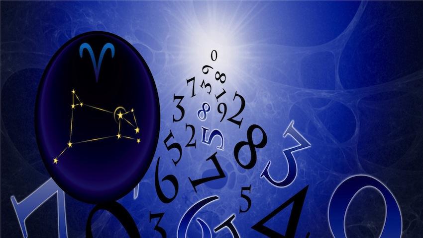 Horoscop 24-30 martie 2014
